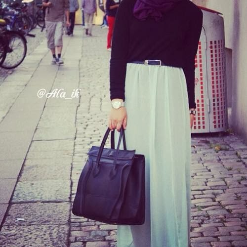 accesories-hijab
