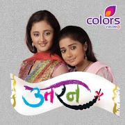 Uttaran 16th October 2014 Full Episode 1490 Colors Tv