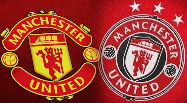 Prediksi pertandingan A-League All Stars vs Manchester United