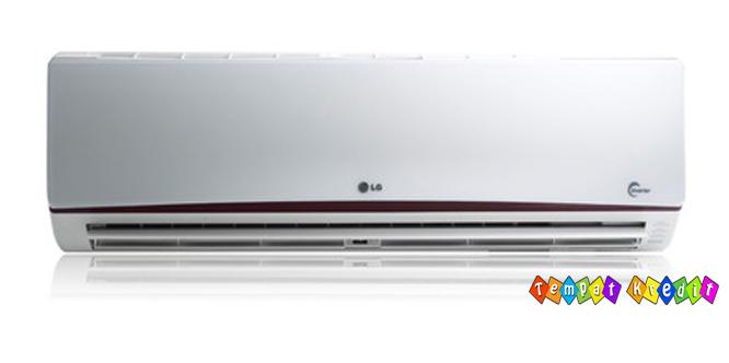 lg neo plasma air conditioner manual