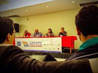 III Fórum CdO Brasil - Rio de Janeiro - 24-25 de maio de 2014