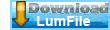 lumfile Download   B 17   A Fortaleza BDRip AVI Dual Áudio + RMVB Dublado