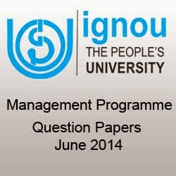 ignou mba assignment question papers june 2012 Question papers home  (ignou mba solved assignment 2012) to let others know about it  please give me the answers of the ms-41& ms-42 of 2012 ie jan- june.