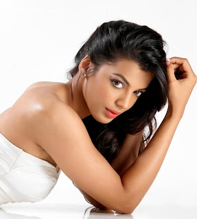 Mugdha godse, bollywood, bollywood actress, picture of bollywood actress