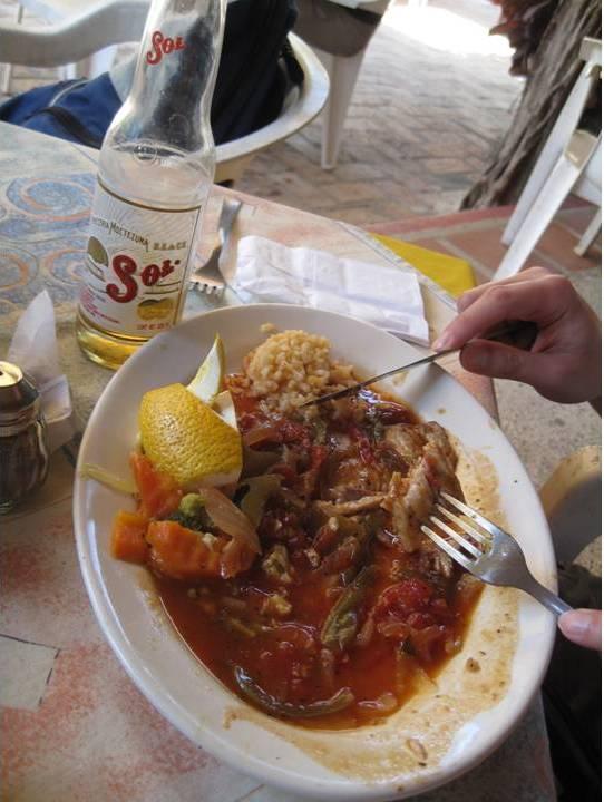 Wcld fish veracruz for Fish veracruz recipe