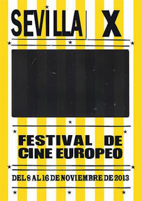 http://festivalcinesevilla.eu/