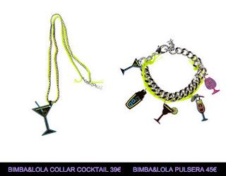 Bimba-Lola-Collares2-Verano+2012