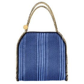 Win This Exclusive Stella McCartney Bag