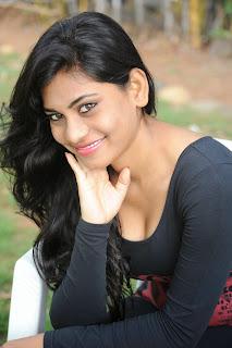 Priyanka Gugustin  Pictures 003.jpg