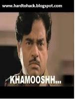 Khamosh+Desi+Emotion