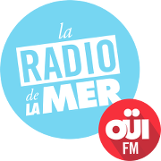 Chronique sur la Radio de la Mer