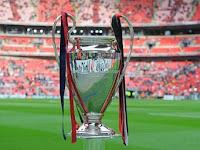 Prediksi Pertandingan Bayer Munchen Vs Borusia Dortmund Final Liga Champions 2013