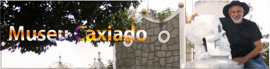 Museu Caxiado