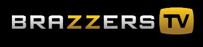 Brazzers-tv-logo.png. live-cricketbd.blogspot.com.