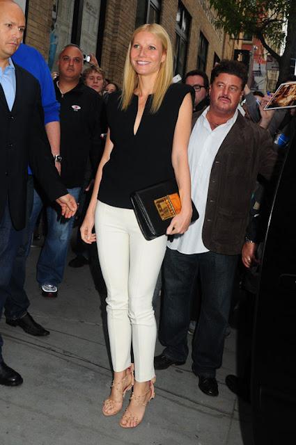 Amarelo Bordo+Fashion+bolsa+moda-Gwyneth-Paltrow-Tom-Ford-Natalia-Bag-clutch