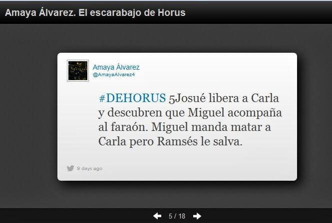 https://storify.com/public/templates/slideshow/index.html?src=//storify.com/anagomez/amaya-alvarez-el-escarabajo-de-horus#5