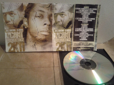Juelz_Santana_And_Lil_Wayne-I_Cant_Feel_My_Face_2K11-(Bootleg)-2011-MTD