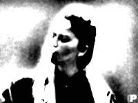 Claire Denamur chante Lana Del Rey