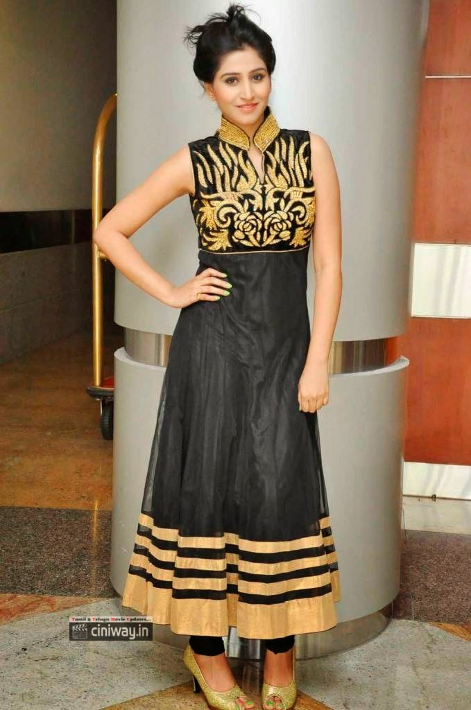 Shamili-Stills-At-Hi-Life-Luxury-Exhibition-Launch