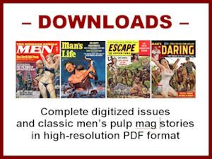Featured PDF downloads