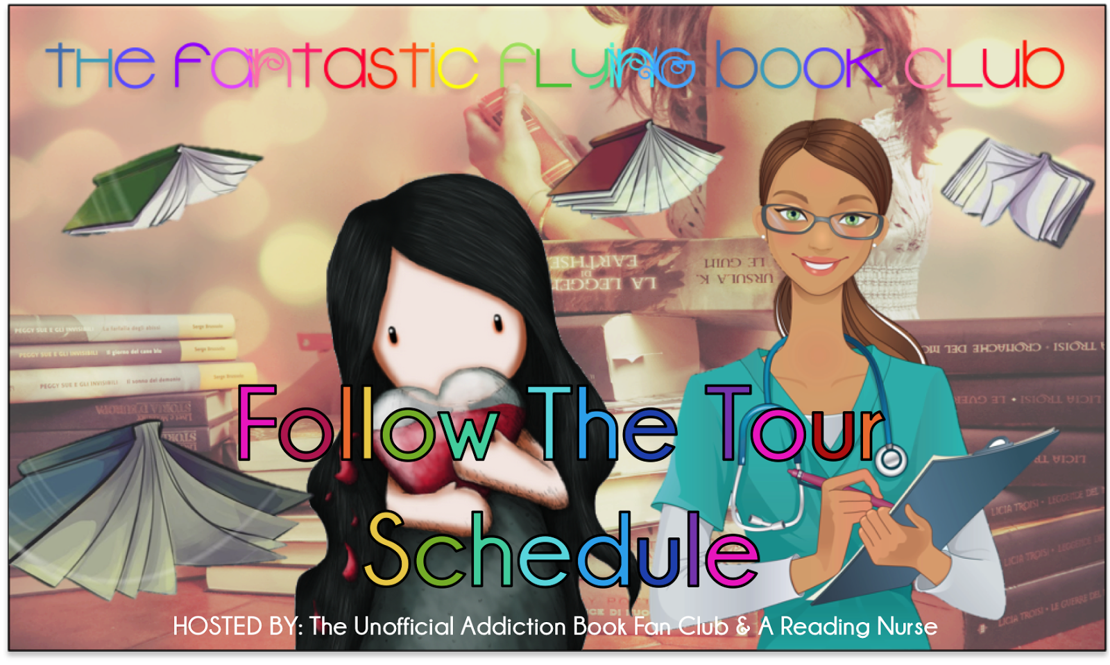 http://theunofficialaddictionbookfanclub.blogspot.com/2014/02/ffbc-blog-tour-star-thief-star-thief.html
