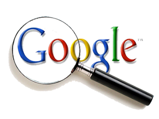 google seo search operators