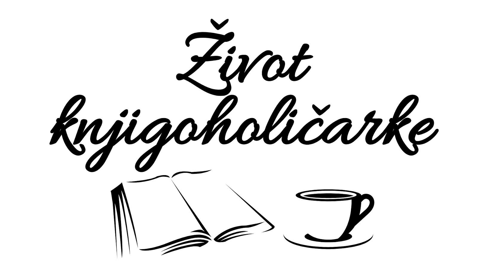 Život knjigoholičarke