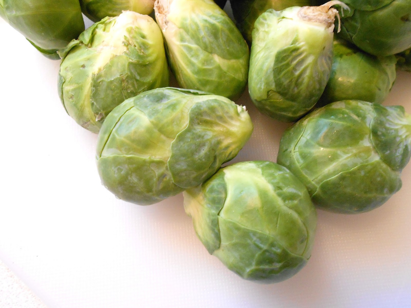 beautiful storing brussel sprouts Part - 2: beautiful storing brussel sprouts pictures