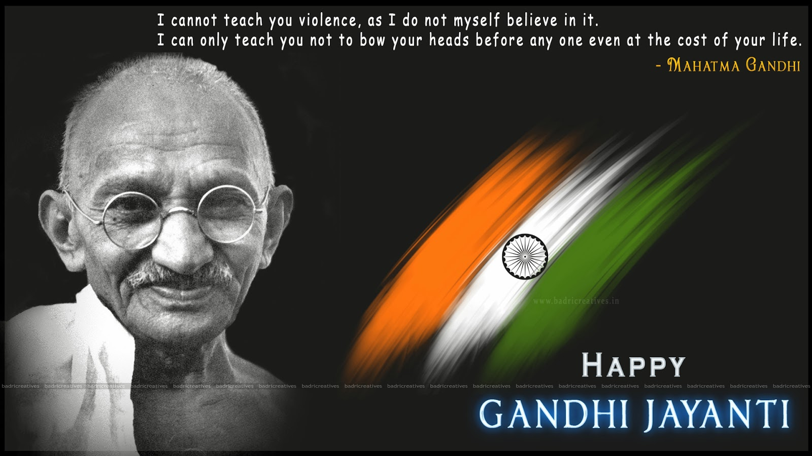 a biography of mahatma gandhi The time line of mahatma gandhi, also known as the father of nation in india more about gandhi and indian freedom struggle in mahatma gandhi biography.