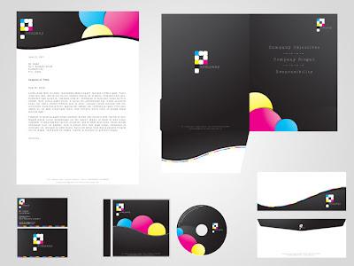 Artikel Tentang Desain Grafis on Desain Grafis  Gratis Desain Atk