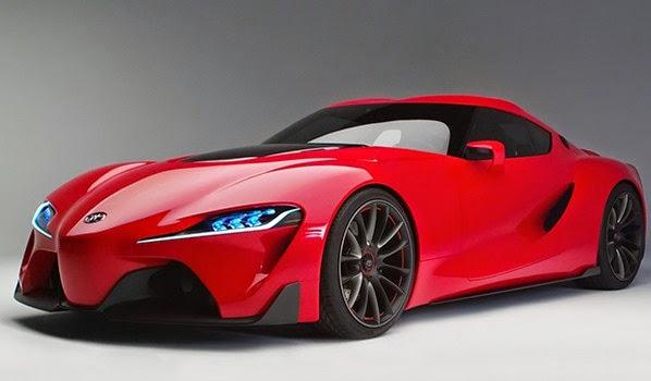 2018 voiture neuve pas cher les voitures neuve les moins ch res de 2018 2018 nouvelle toyota. Black Bedroom Furniture Sets. Home Design Ideas