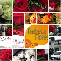 flores aniversario alphaville