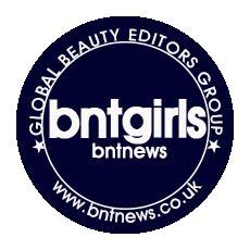 BNT Beauty Editor