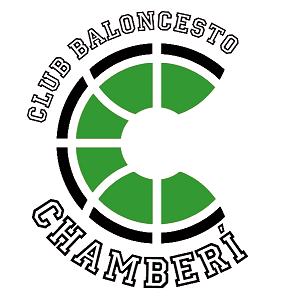 C.D.E. Baloncesto Chamberí