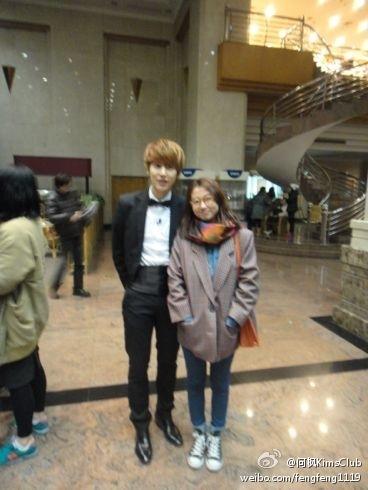 Kyuhyun WGM 2012 12