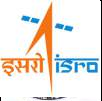 ISRO Bangalore- Scientist & Engineer -jobs Recruitment 2015 Apply Online