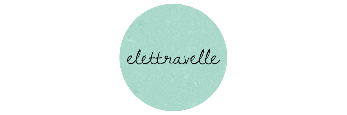 Elettravelle