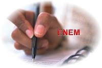 enem, mec, prouni, sisu, universidade para todos, enemec, bolsa, Enem 2012, estudo, prova, escola, ensino medio, ensino médio