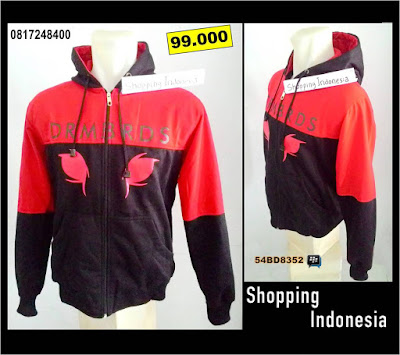 harga jaket murah Dream Birds trendy indonesia, Jaket parasut  Dream Birds model Sporty gaul trendy murah, jual jaket cowok, jual jaket murah  Dream Birds, sweater  Dream Birds, harga jaket pria