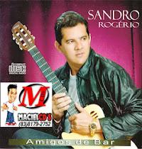 Sandro Rogerio