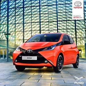 http://super-blog.eu/toyota-aygo-go-fun-yourself/aygo3/