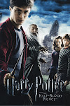 Sinopsis Harry Potter and the Half-Blood Prince