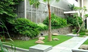 Jasa tukang taman | Kontraktor tukang taman | Jasa potong rumput | Taman bali | Taman kering | Suplier tanaman hias | Renovasi taman | Rumput