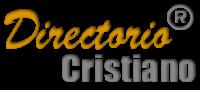 Directorio Cristiano