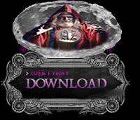 http://www.mediafire.com/download/7iyv050y9x3bbk1/Recovery.bin