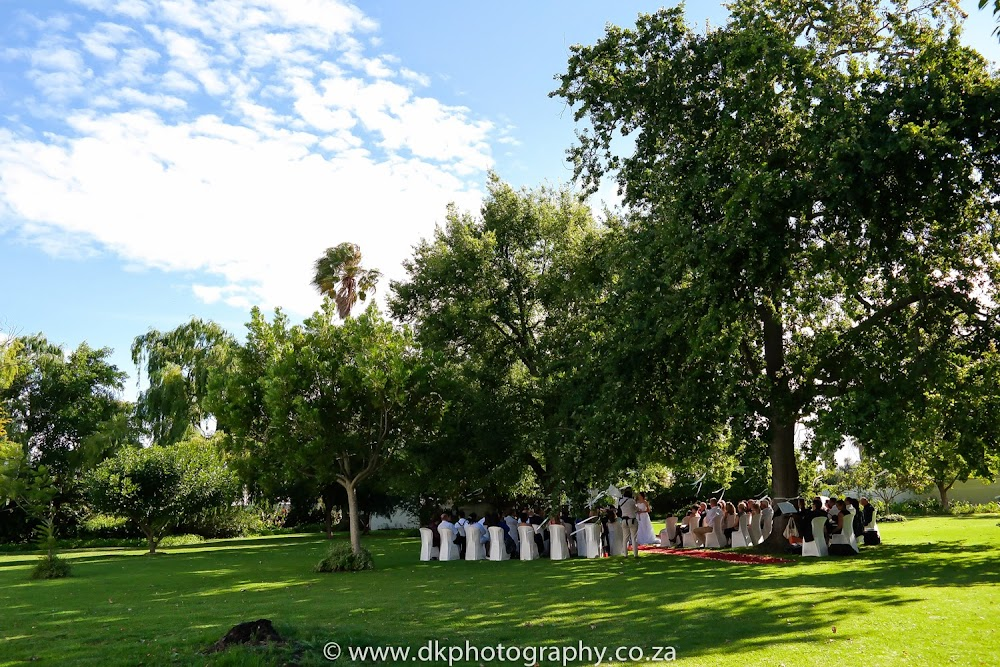 DK Photography SAM_2107-2 Sean & Penny's Wedding in Vredenheim, Stellenbosch  Cape Town Wedding photographer