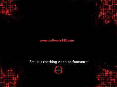 Windows 7 SP1 ROG Rampage E3 x64