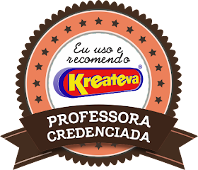 Sou Kreateva