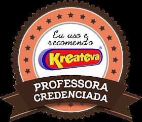 Sou Kreateva