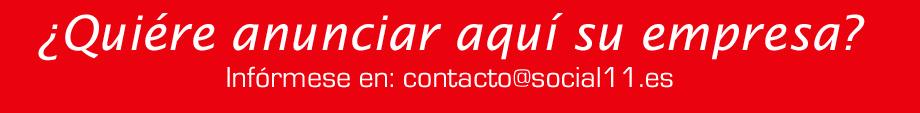 CERRAJEROS ALAVA 【WEB EN VENTA】【ANUNCIESE AQUÍ】